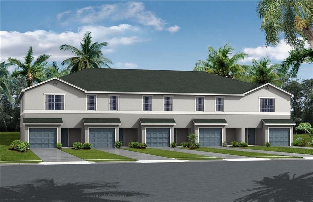 4768 Vignette Way, Sarasota, FL 34240