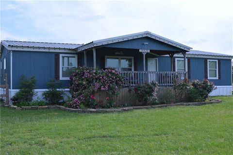 Mobile Homes For Sale In Bryan Tx on weather bryan tx, insurance bryan tx, restaurants bryan tx, manufactured homes bryan tx,