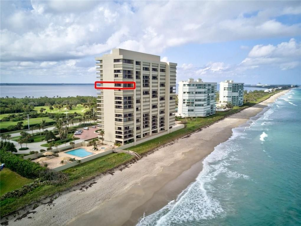 8750 S Ocean Dr Apt 1536 Jensen Beach Fl 34957