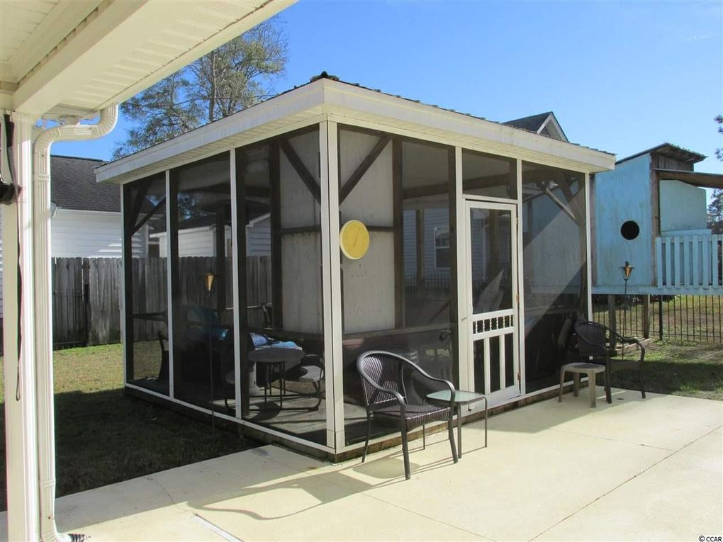 Homes For Sale On Folly Rd Myrtle Beach Sc