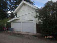 1235 Steele St, Butte, MT 59701