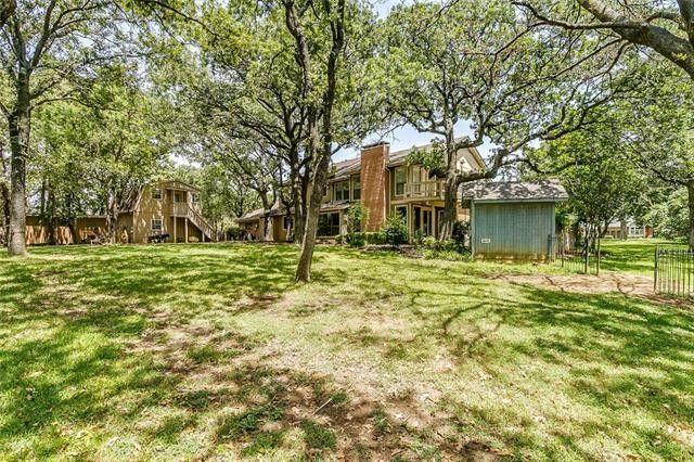 3923 Ridgecrest Dr, Flower Mound, TX 75022