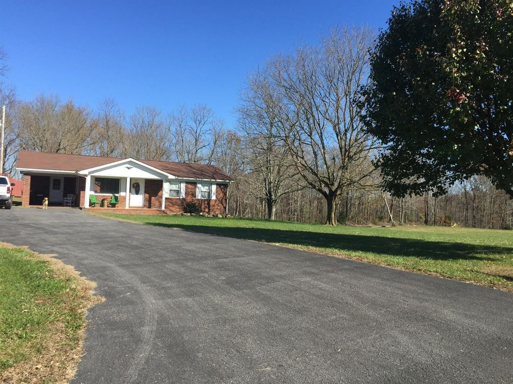 Homes  Sale In Smith Grove Ky