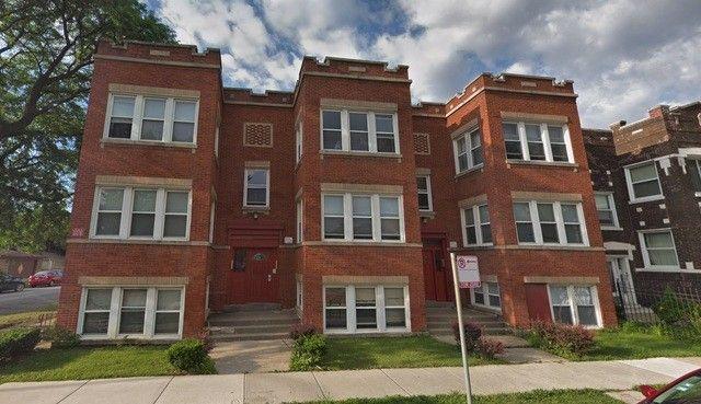 5301 W Jackson Blvd, Chicago, IL 60644
