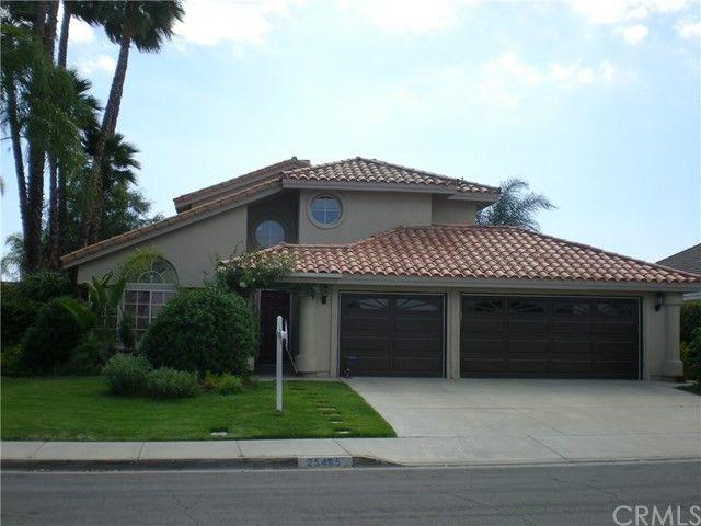 25485 Brownestone Way, Murrieta, CA 92563