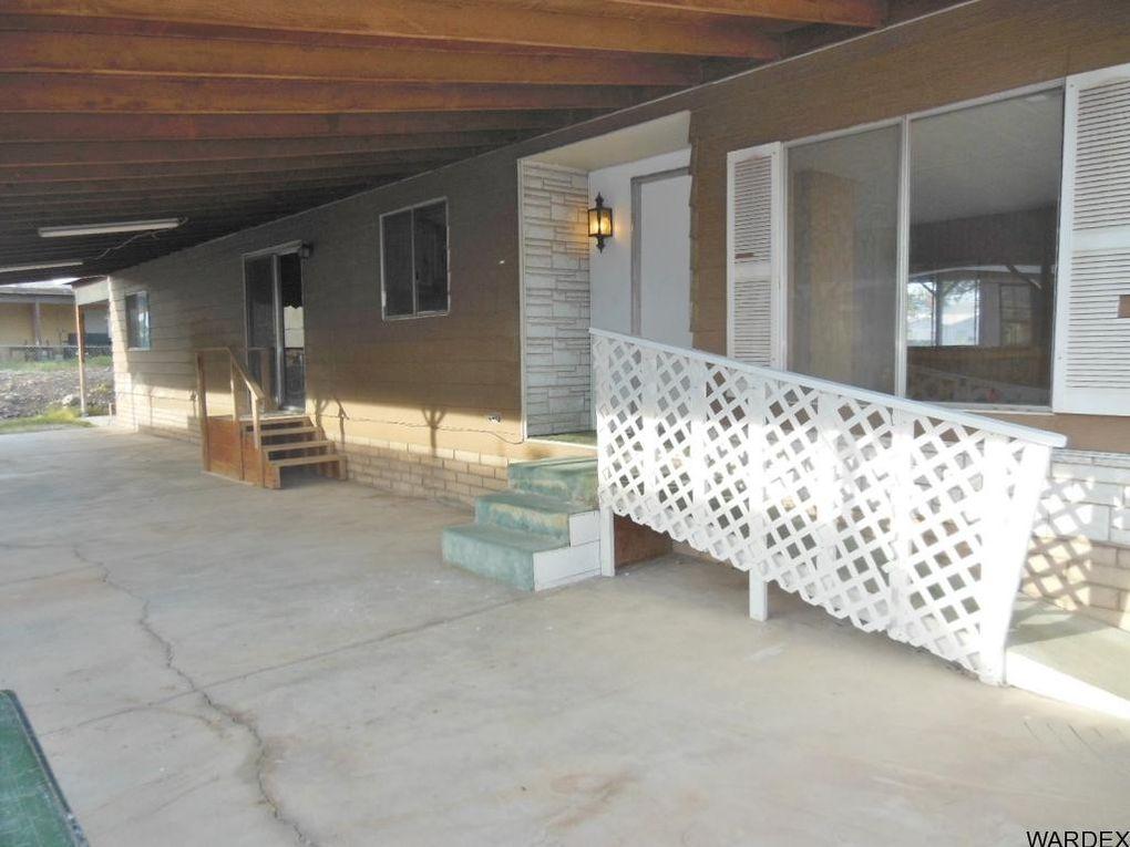 876 Riverfront Dr, Bullhead City, AZ 86442