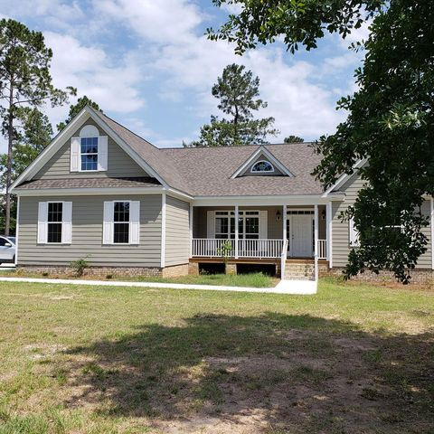 Photo of 7032 Rembert Pl, Aiken, SC 29803