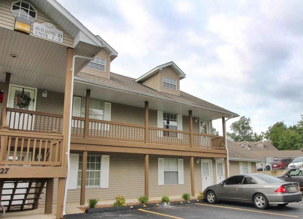 Apartments For Rent In Branson West Mo