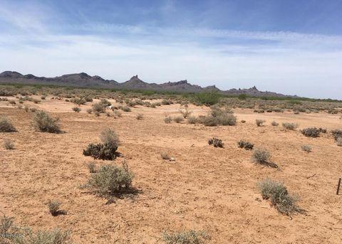 Photo of 11887 W Aries Dr, Eloy, AZ 85131
