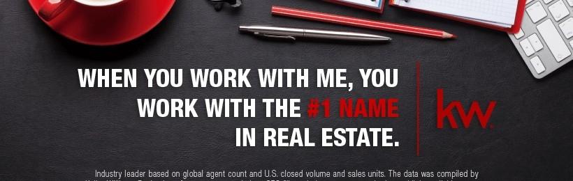 Sharon Rae - La Canada Flintridge, CA Real Estate Agent