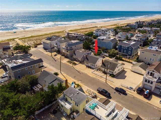 112 E Lillie Ave Long Beach Township Nj 08008