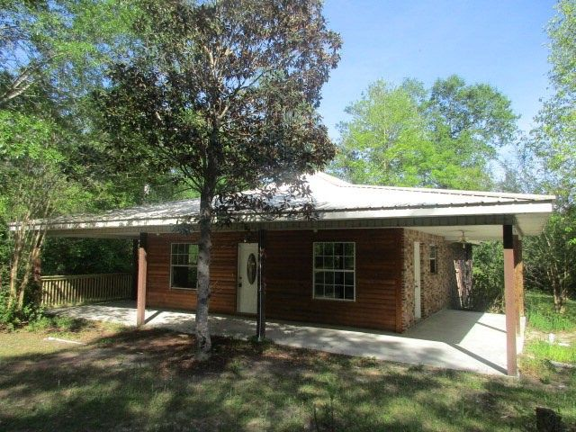 32520 anner rd picayune ms 39466 for Mississippi home builders