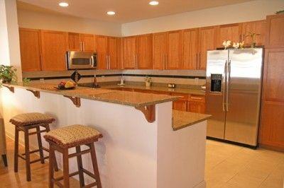 Kitchen Cabinets Jersey City Nj 61 independence way, jersey city, nj 07305 - realtor®