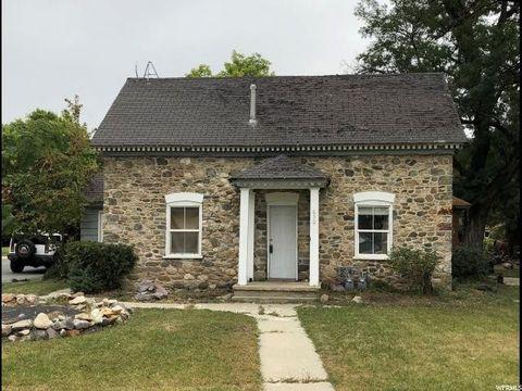 Bountiful Ut Multi Family Homes For Sale Real Estate Realtor Com