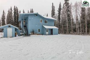 3165 Wyatt Rd, North Pole, AK 99705 - realtor com®