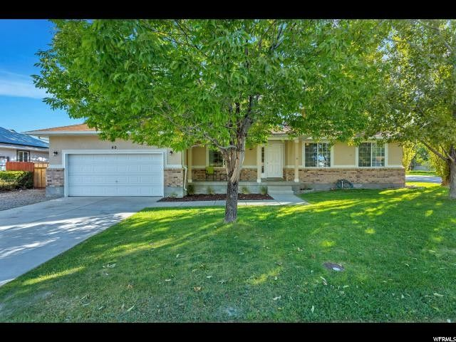 40 Lakeview Stansbury Park UT 84074
