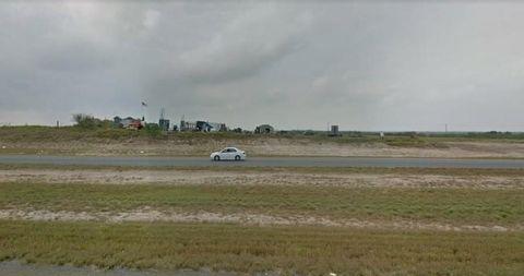 Us Highway 83, Sullivan City, TX 78595