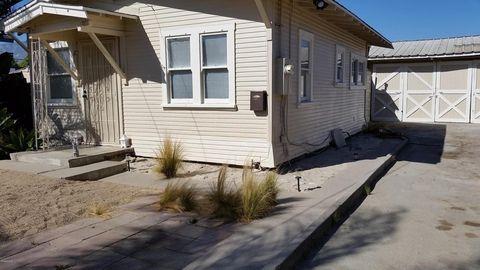 139 S Olive St, Santa Paula, CA 93060