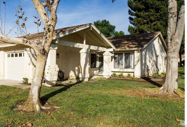 Homes For Sale Iln Leisure Village Camarillo Ca