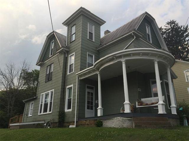 Image Result For Large Pa Real Estate Large Homes For Sale Realtor Com