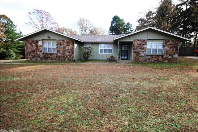 2505 Stephanie Dr Little Rock Ar 72206 Realtor Com 174