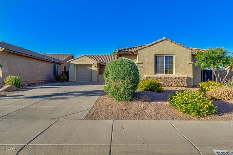 Photo of 5988 W Yorktown Way, Florence, AZ 85132