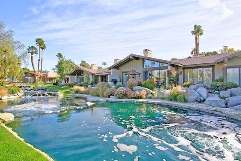 Photo of 77 Blue River Dr, Palm Desert, CA 92211