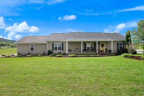 205 Wimpee Smith Rd, Rockfield, KY 42274