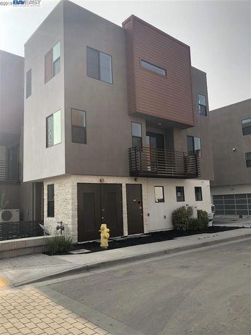 Photo of 5820 Cadence Ave, Dublin, CA 95468