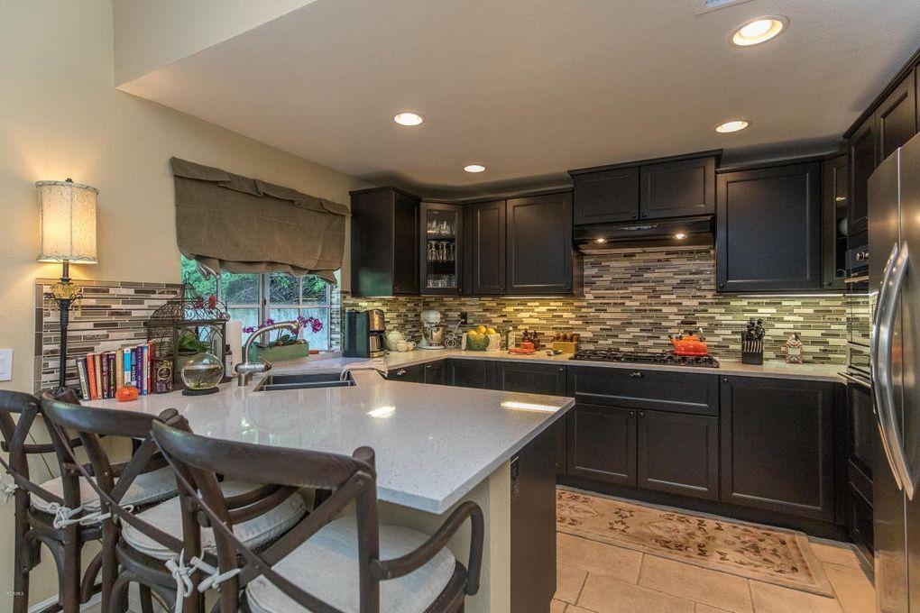 819 Riverrock Cir Westlake Village Ca 91362 Realtor Com