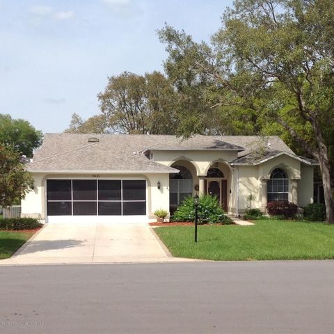 Timber Pines Spring Hill Fl Real Estate Homes For Sale Realtor