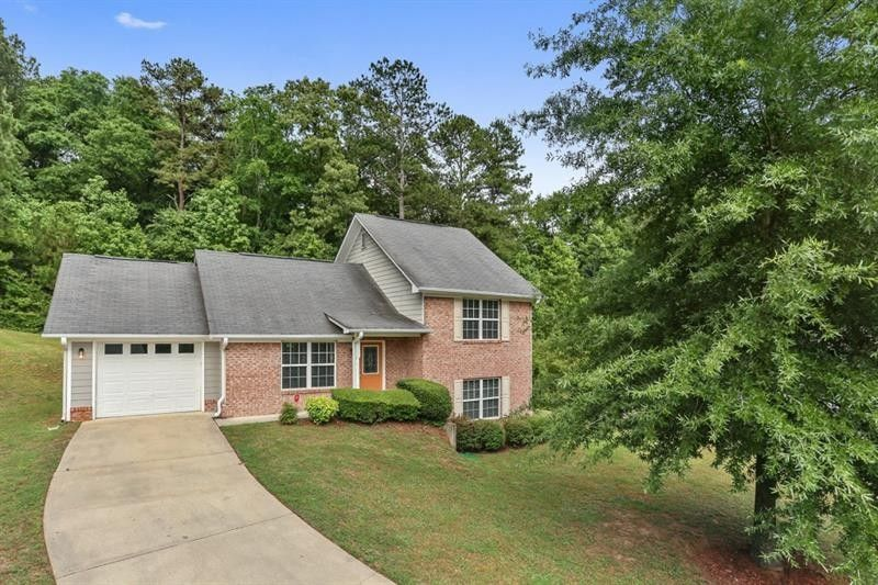 2592 Boulder Hill Ct Se, Atlanta, GA 30316