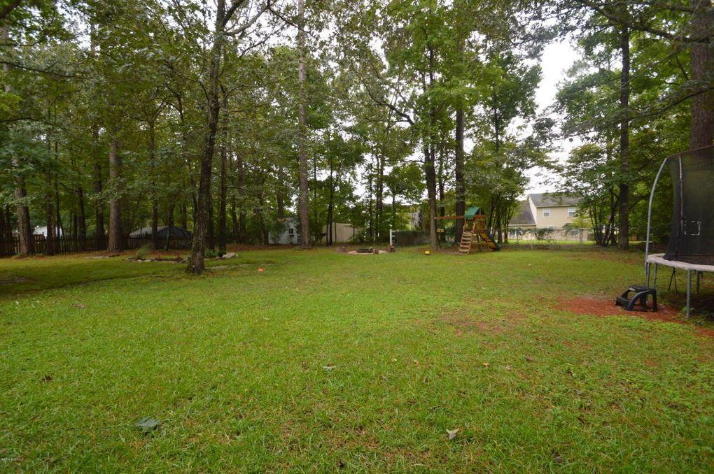 133 Dockside Dr, Jacksonville, NC 28546 - realtor.com®