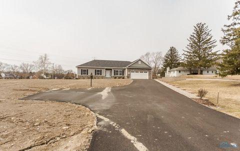 Photo of 5619 Parkwood Blvd, Sylvania, OH 43560