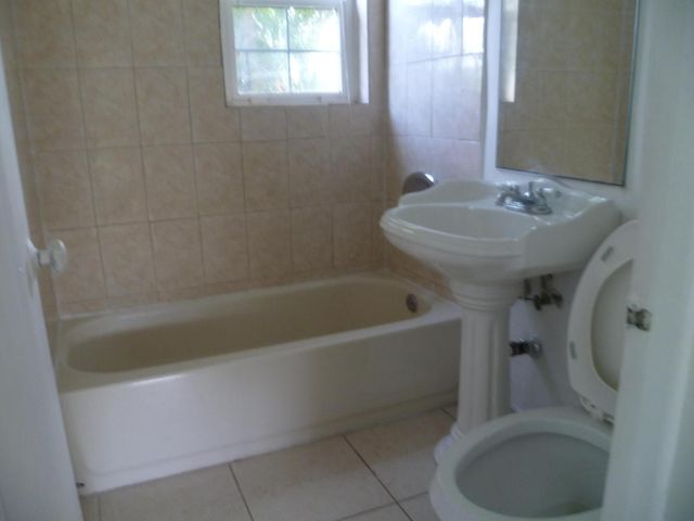 Bathroom Fixtures West Palm Beach 5541 n lewis rd, west palm beach, fl 33415 - realtor®
