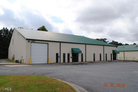 Photo of 241 Rope Mill Pkwy, Woodstock, GA 30188