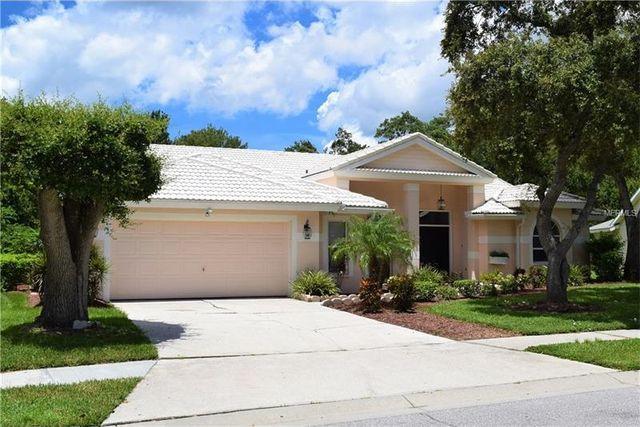 7994 monticello ln sarasota fl 34243 home for sale