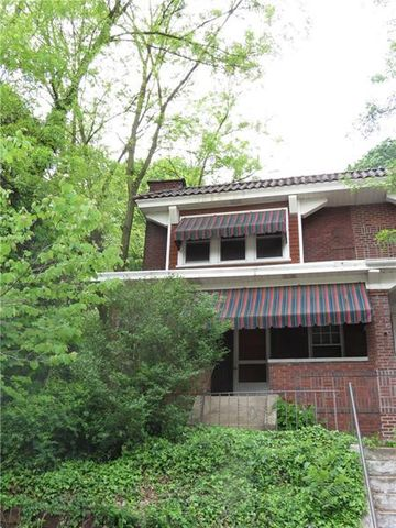 Photo of 6501 Jackson St, Highland Park, PA 15206