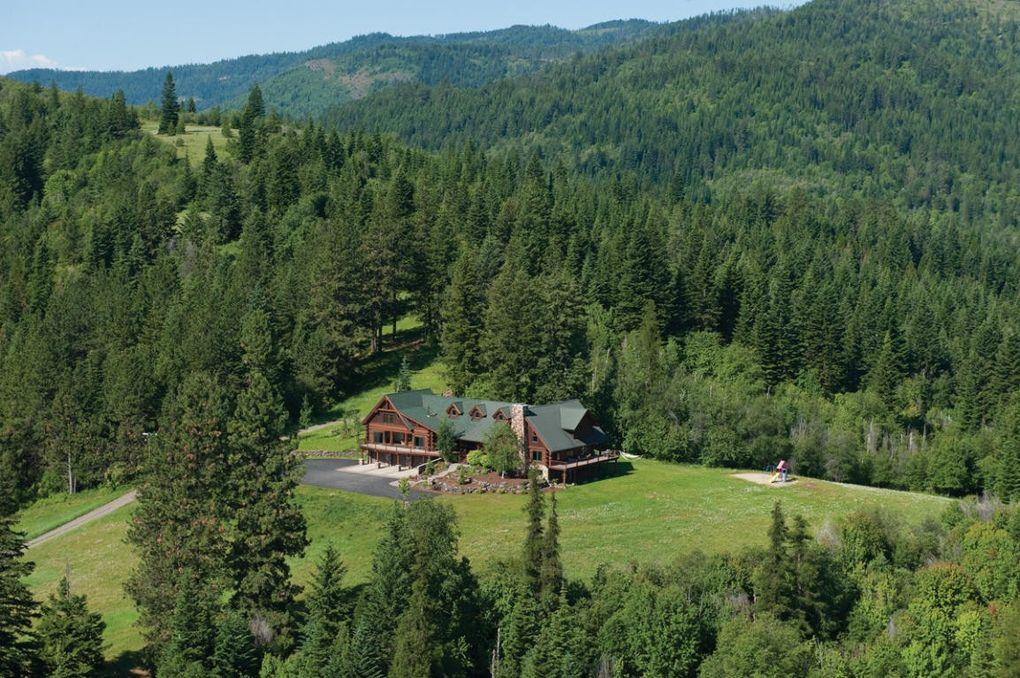 Singles in kooteni county idaho 16 Best Things to do in Coeur d'Alene, Idaho
