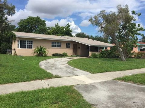 33169 Foreclosures Foreclosed Homes For Sale