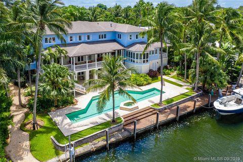 Superb 3311 S Moorings Way Miami Fl 33133 Home Interior And Landscaping Palasignezvosmurscom