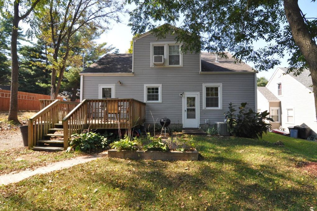 Boonville Mo Rental Properties