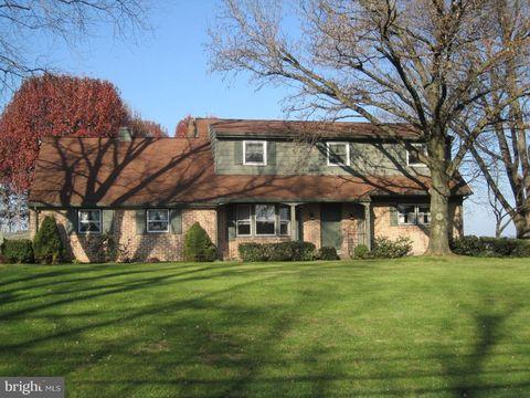 Photo of 1680 Landisville Rd, Manheim, PA 17545