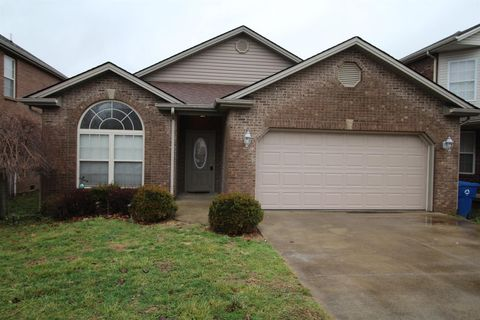Photo of 106 Teakwood Ct, Winchester, KY 40391