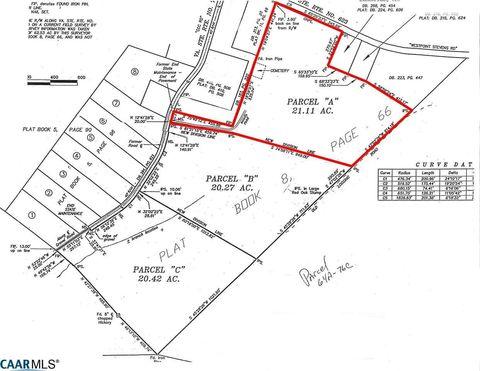 Ccc Rd Unit A, Drakes Branch, VA 23937
