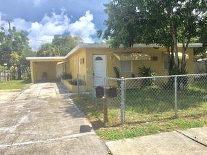 View White Caps West Palm Beach Fl Home Values Housing Market