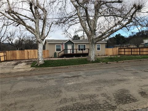 Photo of 9850 Mill St, Lower Lake, CA 95457