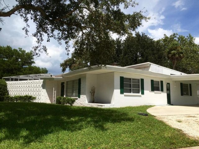 Homes For Sale Ormond Beach Fl John Anderson