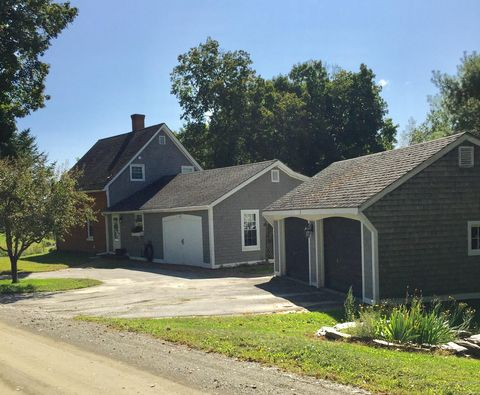 Dover Foxcroft, ME Real Estate - Dover Foxcroft Homes for