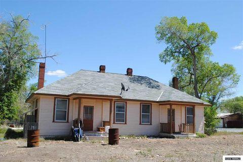 290 Pueblo, Imlay, NV 89418